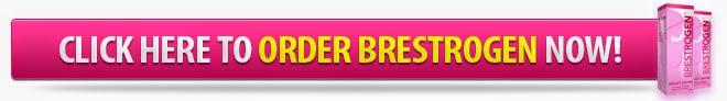 brestrogen-buy